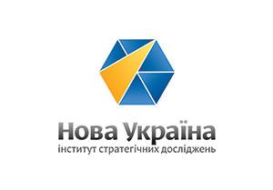 Накануне (Украина в ожидании выборов)