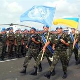 Нам не треба тішити себе ілюзією ні до Мінських домовленостей, ні до миротворчих сил