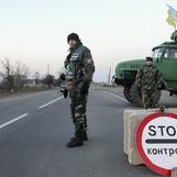 Вірогідність ескалації збройних провокацій на Донбасі залишається високою.