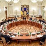 Нова воєнна політика: в НАТО вступає не армія, а держава