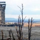 «Несанкционированные» обстрелы как способ затягивания гибридной войны на Донбассе