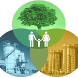 Структурна трансформація економіки: чи зможе зелене зростання стати виходом для України?