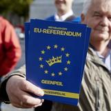 Голландський референдум та перспективи української євроінтеграції -І.Клименко