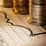 Обзор событий на межбанковском валютном рынке Украины за период с 26 по 30 сентября 2016 года