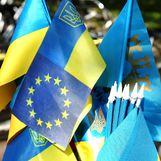 Дипломатичні дилеми офіційного Києва під час кризи