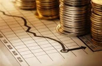 Обзор событий на межбанковском валютном рынке Украины за период с 20 по 24 марта 2017 года