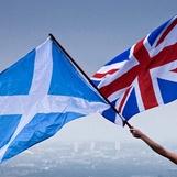 Об'єднане Королівство versus Brexit