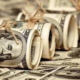 Валютний дефіцит України - проблеми та їхні чинники