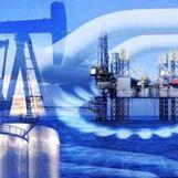 Головний ризик енергетики України - зовнішня залежність