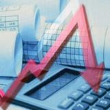 Політекономічний аспект збитковості державних підприємств в Україні