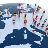 День Європи для України