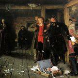 Запрет «Одноклассников» как элемент  предвыборной стратегии Петра Порошенко