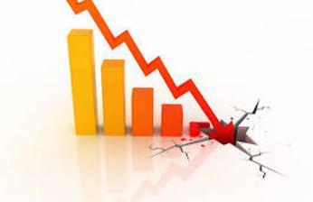 Декапіталізація економіки України триває