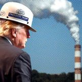 К чему ведет Д.Трамп, выводя США из Парижского соглашения по климату?