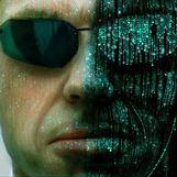 Государство, искусственный интеллект и киберпреступность: опасный мизальянс
