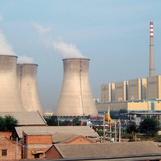 Как повлияет выход США из Парижского соглашения на ядерную энергетику