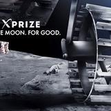 Lunar Xprize – «гугл-допинг» для лунной гонки