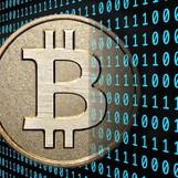 Криптовалютный бум: хайп, тренд или… революция?