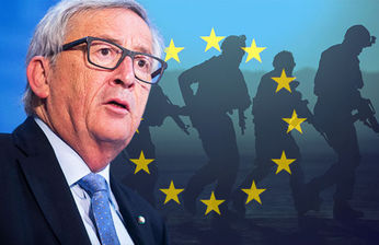 Is Ukraine Ready for the European Defense Union?