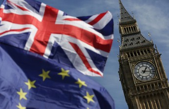 Позиція Лондону щодо Brexit зазнає змін?