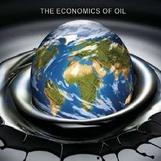 Пузырь нефтяной экономики приближается к схлопыванию.