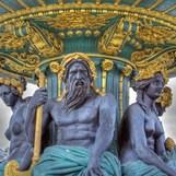 Пост-теизм. Эпоха массовых «евангелий без Христа».
