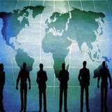 Тезисы об экзамене глобализмом