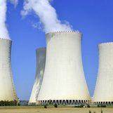 Передовые ядерные технологии получили «зеленый свет» от Конгресса