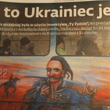 Призраки прошлого: почему иммиграция украинцев вызывает опасения у поляков
