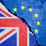 Рік після старту Brexit