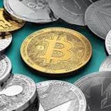 Криптовалюти: платіжні засоби майбутнього чи чергова фінансова «бульбашка»?