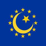 «Исламская альтернатива» для Европы: общедуховное против лично корыстного.