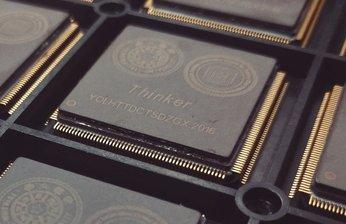 Кризис закона Мура: DARPA надеется «переизобрести» электронику.