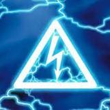 Енергетичний дефіцит та втрата східних територій України