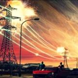Электромагнитное оружие: первая кровь.