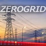 Будущее энергетики: тренд «5 Д» и рост нестабильности