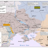 Військове вторгнення Росії в Україну - можливі варіанти