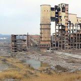 Техногенна катастрофа Донбасу