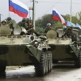 Російська сторона не має наміру заставляти своїх представників та сепаратистів на Донбасі дотримуватись перемир'я