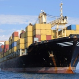 Як заміщується експорт до РФ експортом до ЄС.