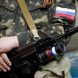 Про поточні інтереси, цілі та вірогідні дії РФ в Україні