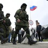 Война на Донбассе – это продолжение политики (в т.ч. политики ядерного шантажа)