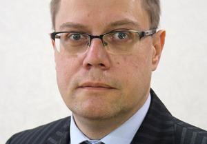 Святослав Денисенко: Вызовы и кризисы: ожидает ли мир