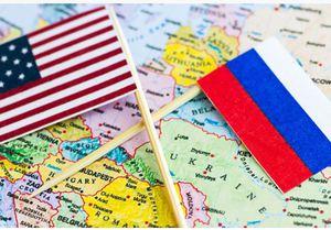 Новая холодная война может стать