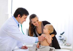 Тернистый путь к новой модели здравоохранения