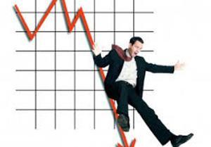 Бюджетна криза-2018: стан і вплив на економіку