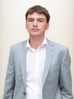 Вадим Ємець