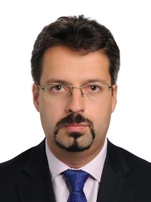 Віталій Грамотнєв