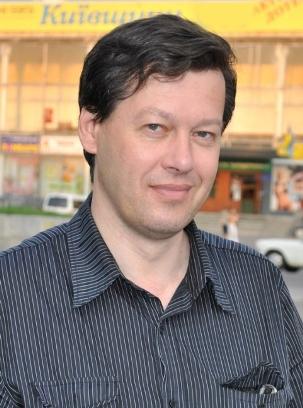 Андрій Маклаков
