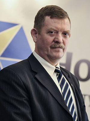 Віктор Щербина
